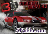 3D Car Racing 2014 games